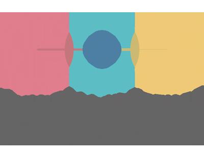 中華開放教育聯盟